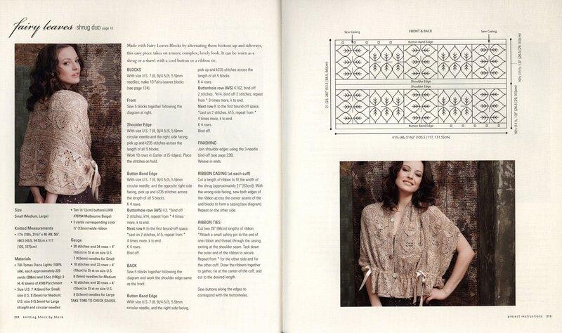 Изумительная книга по вязанию от NICKY EPSTEIN 0_56a2d_b9079c1c_XL