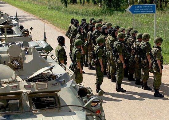El nuevo ejército ruso... 0_60b14_f56cb22e_XL