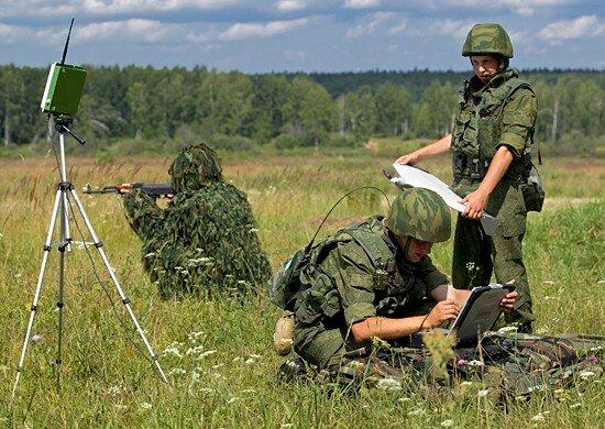 El nuevo ejército ruso... 0_60b1e_14e58048_XL