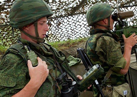 El nuevo ejército ruso... 0_60b2c_daa9ede2_XL