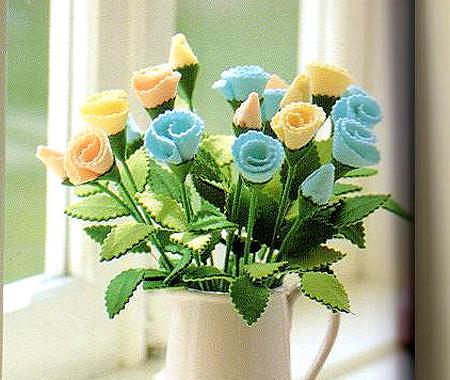 Цветы..... 0_42f24_20694e2a_orig