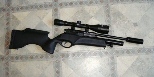 Фотографии различных иностранных РСР винтовок и пистолетов - Страница 2 0_4c0ab_c5c3b833_L
