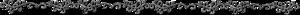 Справочник для новичка ролевой игры 0_9714f_32febb8a_M