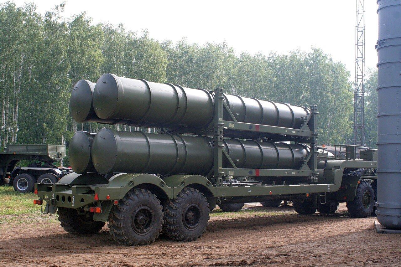 Sistema antiaéreo ruso. 0_6b8fa_ffd900ef_XXXL