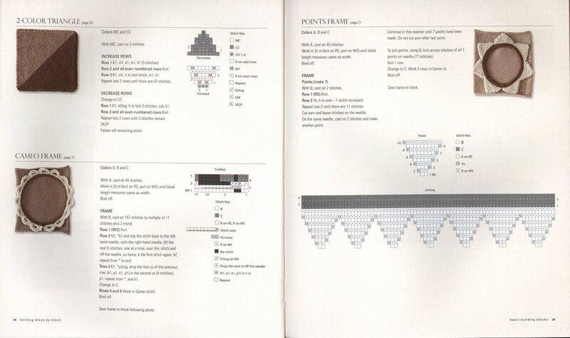 Изумительная книга по вязанию от NICKY EPSTEIN 0_569d0_d41a036_XL