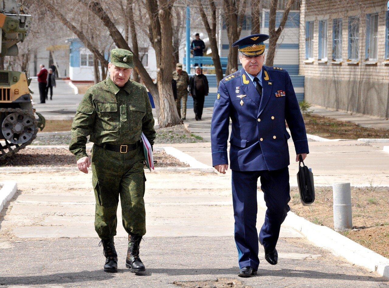 Sistema antiaéreo ruso. 0_5e96f_798f2754_XXXL