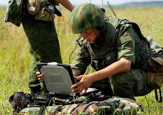El nuevo ejército ruso... 0_60b1d_bb577b72_XL