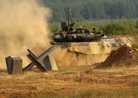 El nuevo ejército ruso... 0_61e40_7fa81785_XL