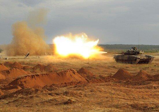 El nuevo ejército ruso... 0_61e47_3ebd4e21_XL