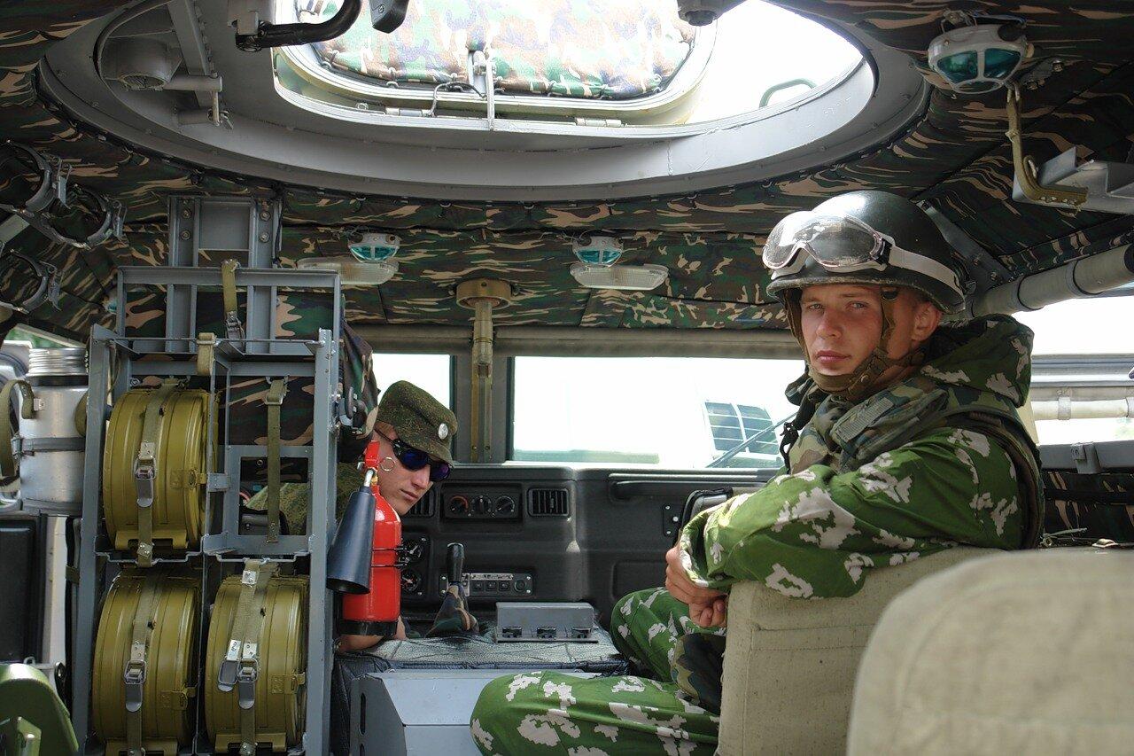 El nuevo ejército ruso... 0_62401_c63645c4_XXXL