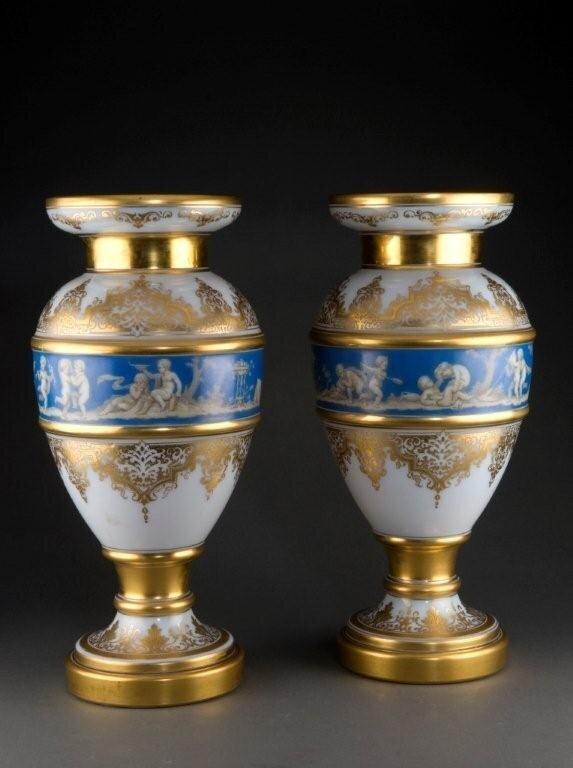 Porcelan 0_5543c_469c499_XL