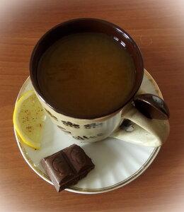 Парижский чай 0_1239f0_787003f5_M