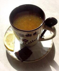 Парижский чай 0_1239f1_1612de0c_M