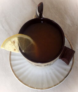 Парижский чай 0_1239f2_7057bca6_M