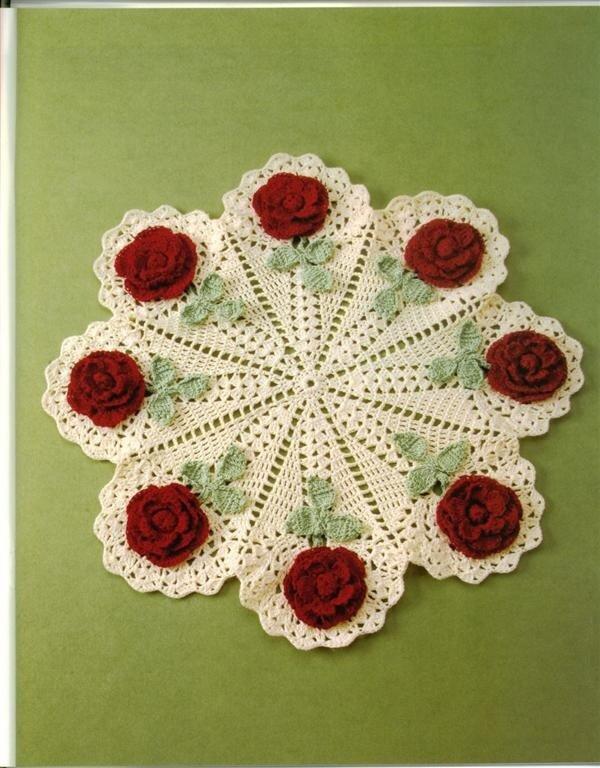 Розы 0_812ba_6546dcfe_XL