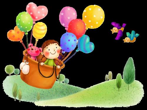 Дні народження наших форумчанок - Страница 2 0_57db1_65fd8e2d_L