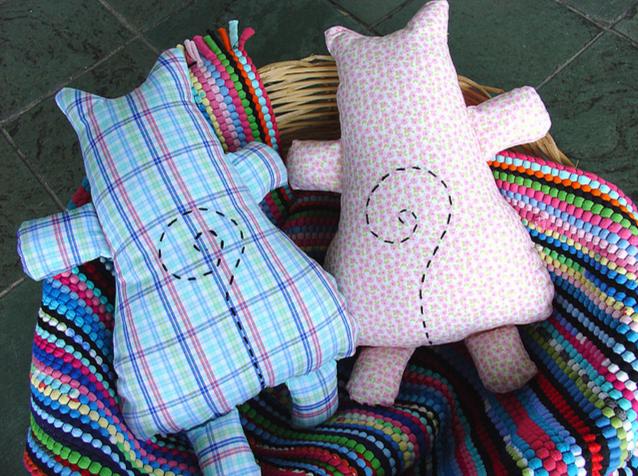 Веселые и яркие игрушки от Fafi / Fátima Finizola 0_6bd9f_9fccaa2d_XL