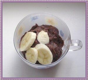 Быстрый шоколадный пудинг 0_12eec5_9e2a93f1_M