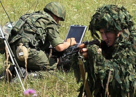 El nuevo ejército ruso... 0_60b1f_c7be7d9a_XL