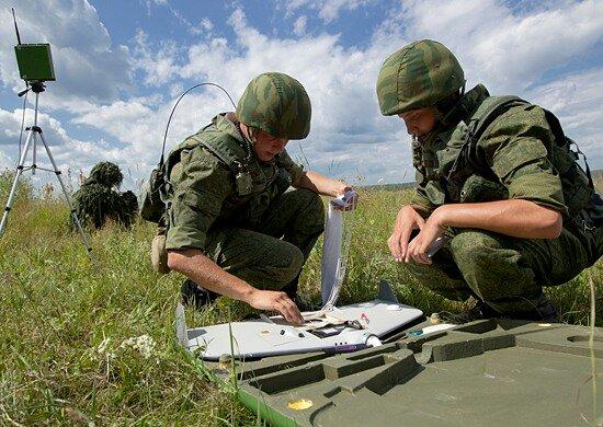El nuevo ejército ruso... 0_60b2b_8f2081db_XL