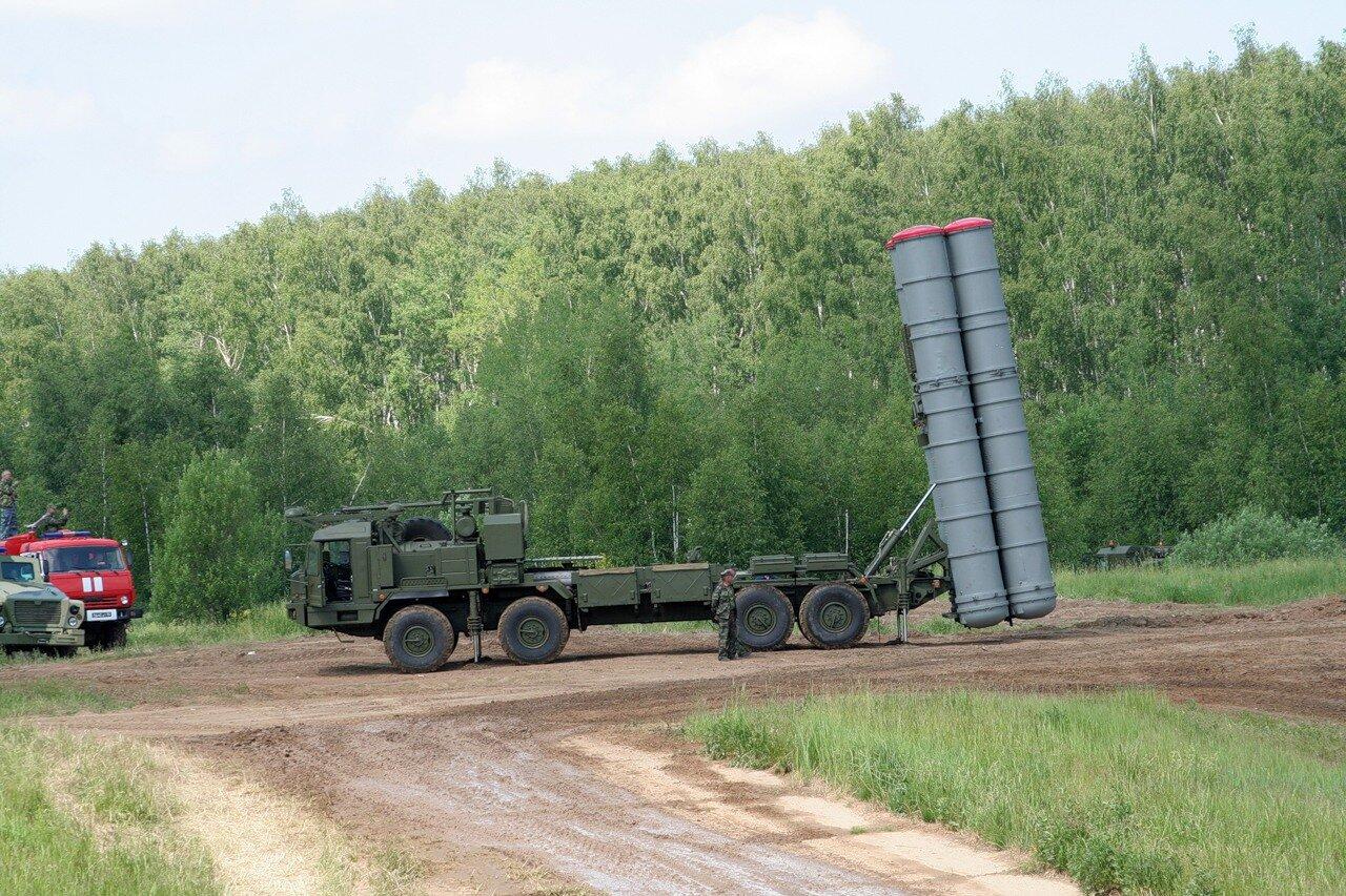Sistema antiaéreo ruso. 0_6b906_b51cb168_XXXL