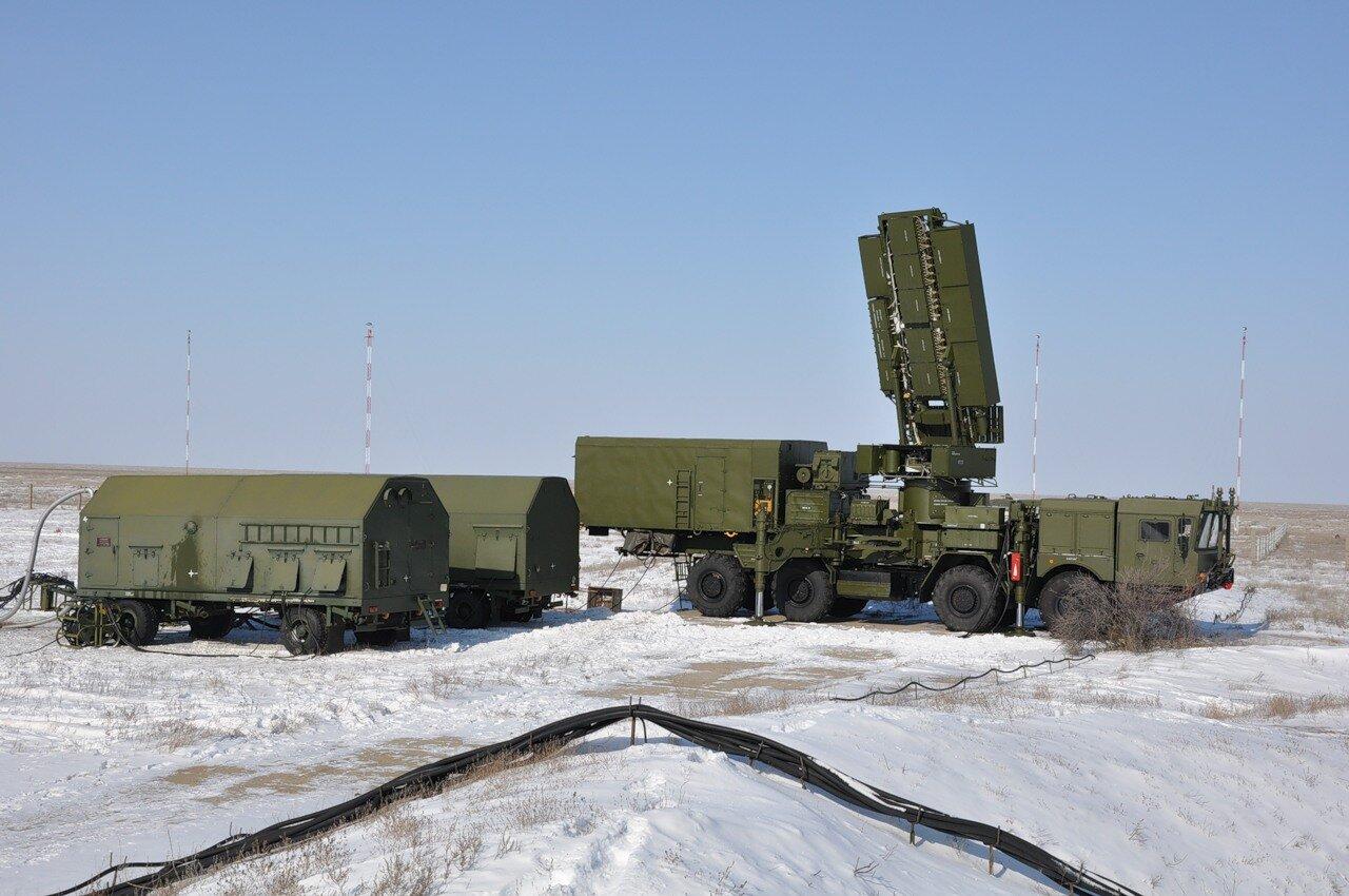 Sistema antiaéreo ruso. 0_5cd71_a49f7708_XXXL