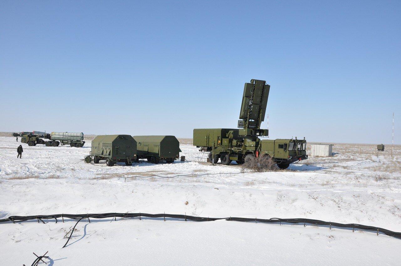 Sistema antiaéreo ruso. 0_5cd72_cd553f10_XXXL