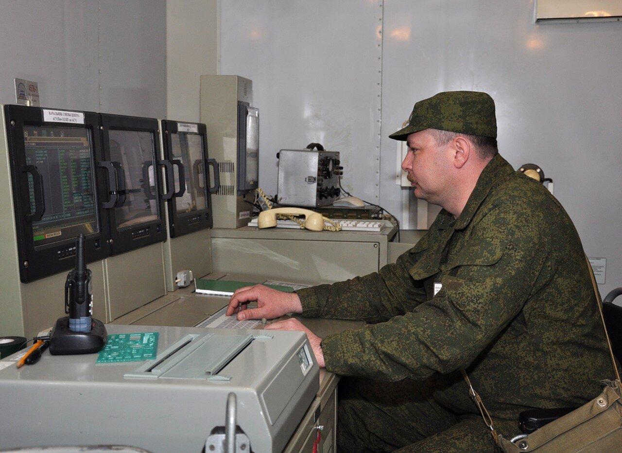 Sistema antiaéreo ruso. 0_5e973_2c1b48ea_XXXL