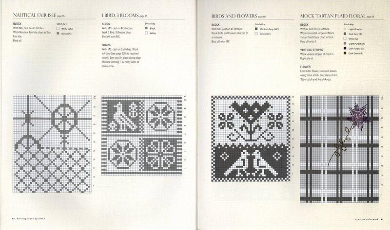 Изумительная книга по вязанию от NICKY EPSTEIN 0_569eb_21f0a0a4_XL