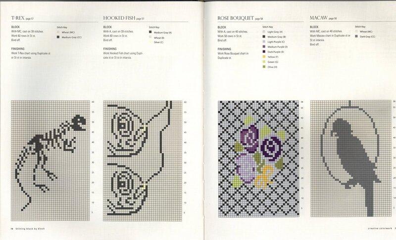 Изумительная книга по вязанию от NICKY EPSTEIN 0_569e7_16f26a56_XL