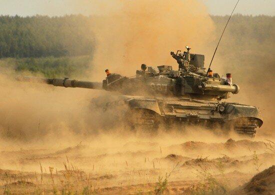 El nuevo ejército ruso... 0_61e4b_bb89a94_XL