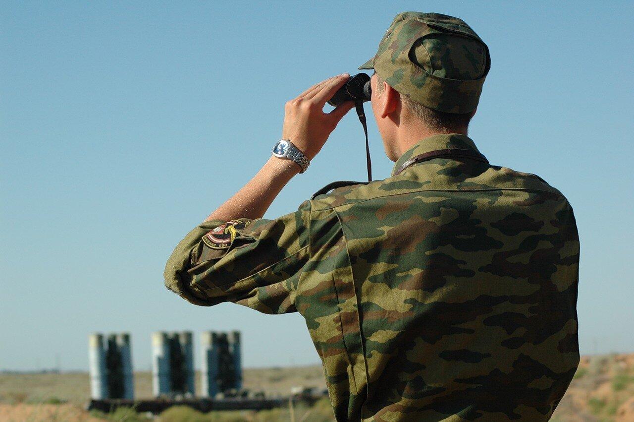 Sistema antiaéreo ruso. 0_623f6_c9c69bbc_XXXL