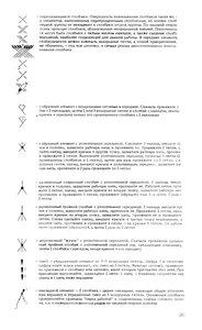 Варианты терминологии крючкового вязания 0_72ae8_30289d2f_M