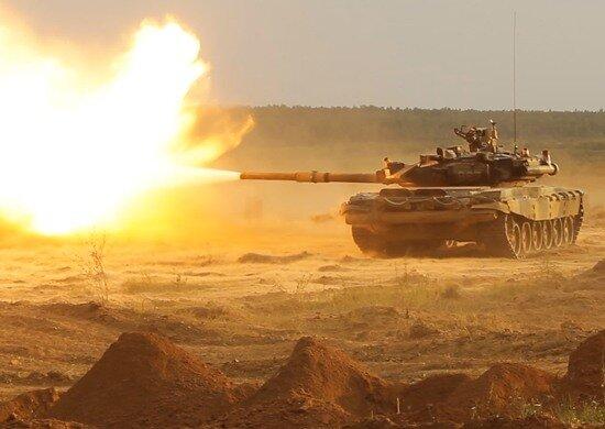 El nuevo ejército ruso... 0_61e46_f47d98a9_XL
