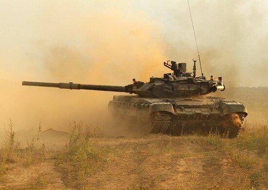 El nuevo ejército ruso... 0_61e48_2cb12140_XL