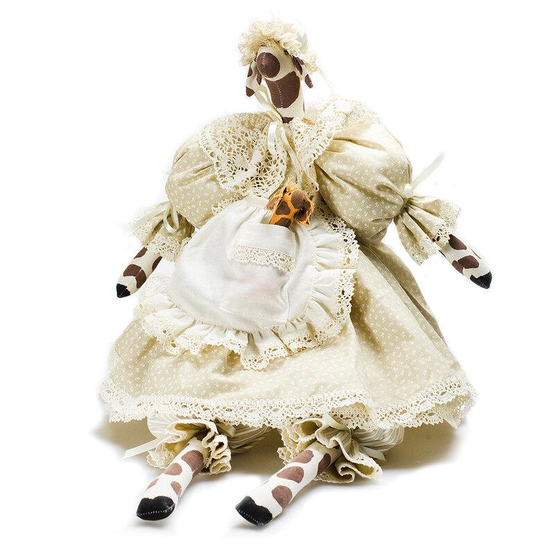 Авторские куклы Оксаны Ярмольник 0_7b807_cd34f365_XL