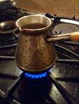 Варим кофе ))) 0_5f77c_2da306e3_S