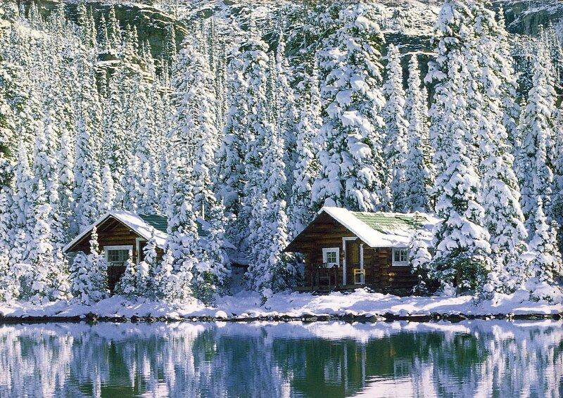 А за окном зима... 0_76fdb_4cf5b3e_XL