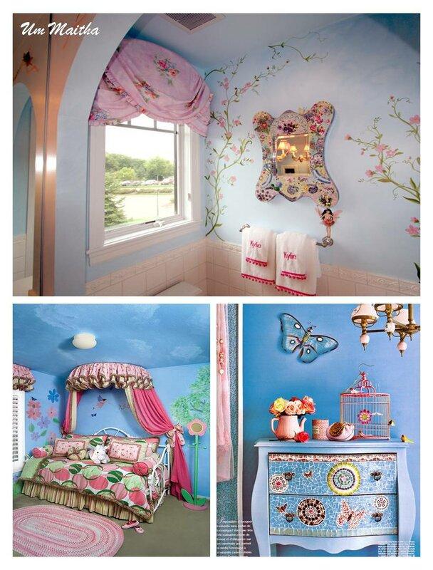 Интерьер детской комнаты 0_31d73_bf782bf2_XL