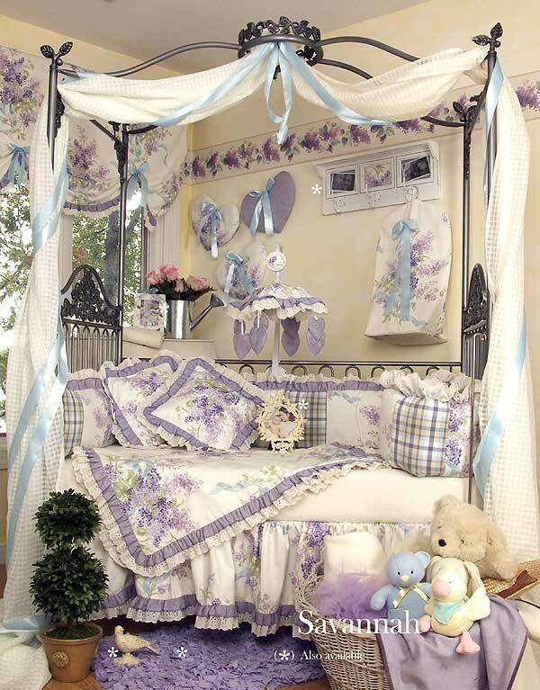Интерьер детской комнаты 0_31d7d_81804c2c_XL