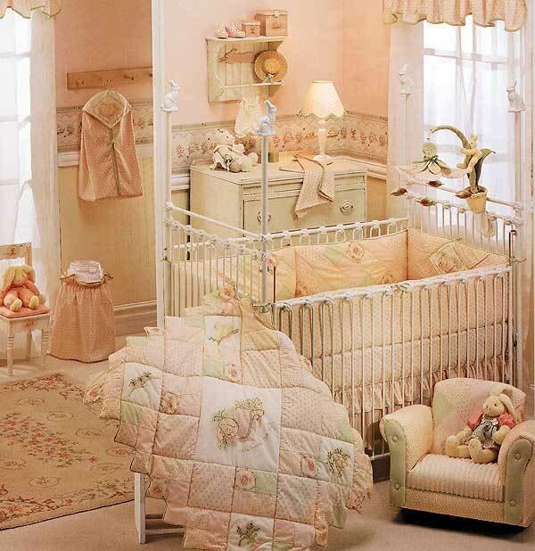 Интерьер детской комнаты 0_31d80_c44d9906_XL