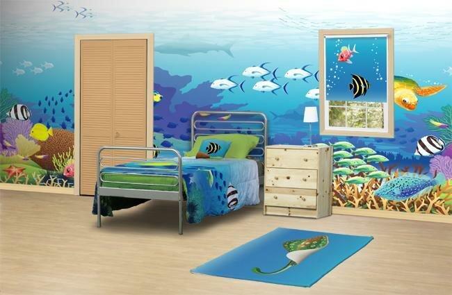 Интерьер детской комнаты 0_31d81_360fd047_XL