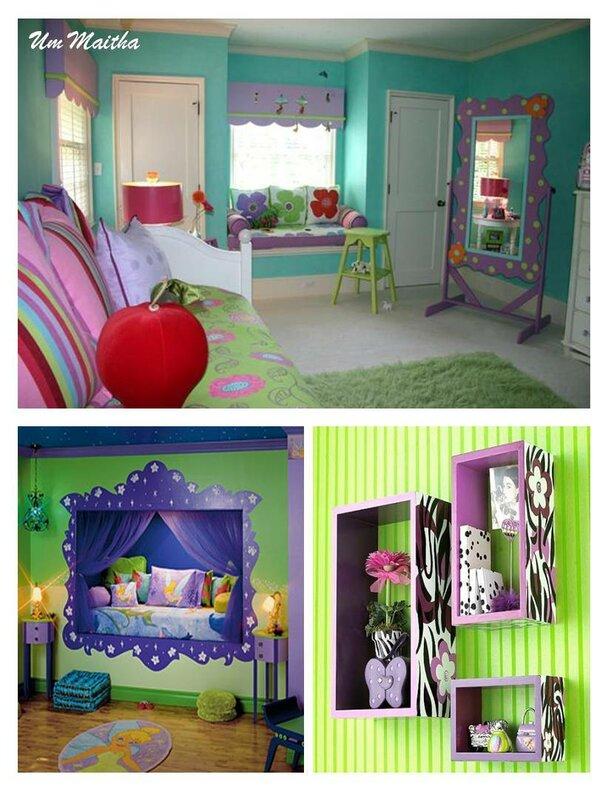 Интерьер детской комнаты 0_31d82_e4e11c2_XL