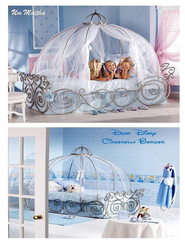 Интерьер детской комнаты 0_31d83_8dfff213_XL