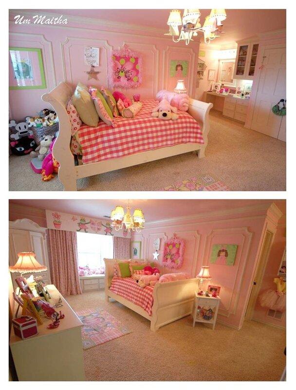 Интерьер детской комнаты 0_31d72_295b305f_XL