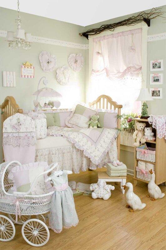 Интерьер детской комнаты 0_31d7e_5f57f5a1_XL