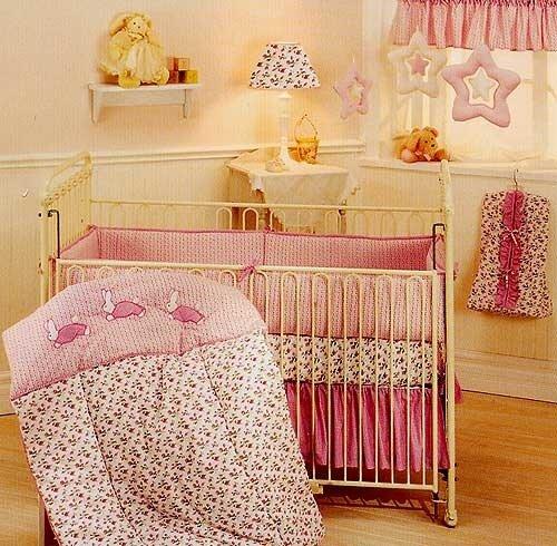 Интерьер детской комнаты 0_31d7f_8b92b2d0_XL