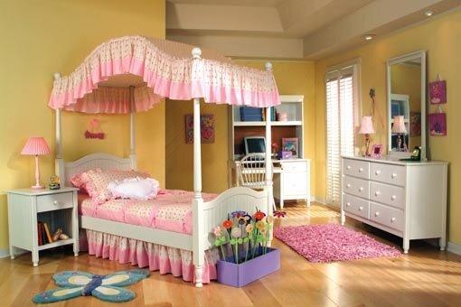 Интерьер детской комнаты 0_31d61_5ae9b377_XL