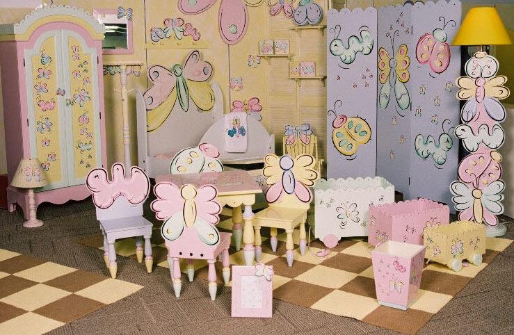 Интерьер детской комнаты 0_31d68_8b1316d6_XL
