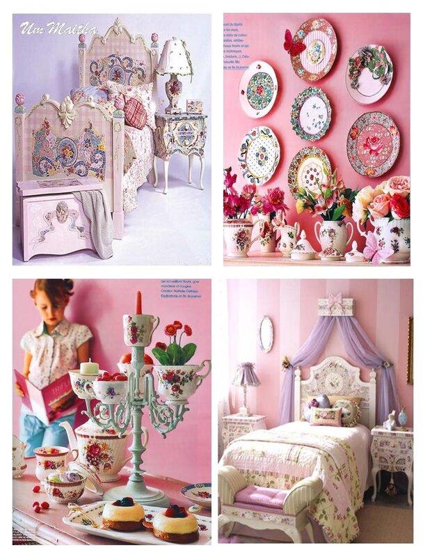 Интерьер детской комнаты 0_31d71_97a95854_XL